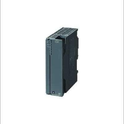 Mô đun truyền thông CP341-6ES7341-1CH02-0AE0
