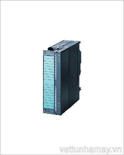 Mô đun Counter FM350-1-6ES7350-1AH03-0AE0