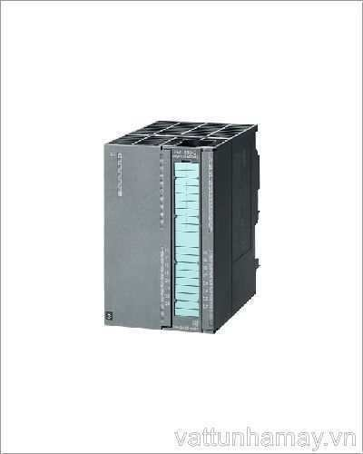 Mô đun Counter FM350-2-6ES7350-2AH01-0AE0