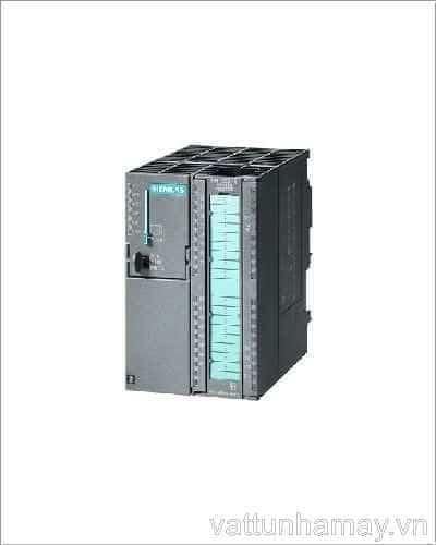 Mô đun FM352-5-6ES7352-5AH01-0AE0