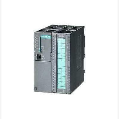 Mô đun FM352-5-6ES7352-5AH11-0AE0