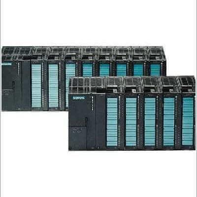 Cáp kết nối IM360/IM362-6ES7368-3BC51-0AA0