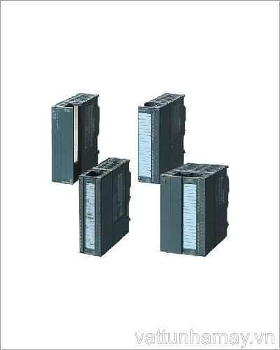 Phụ kiện LABELING COVER-6ES7392-2XY10-0AA0