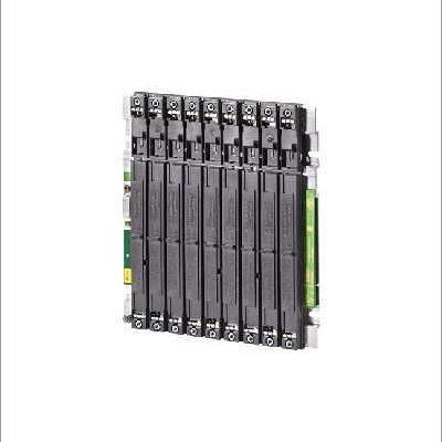 Racks UR2 RACK 9 Slots-6ES7400-1JA11-0AA0