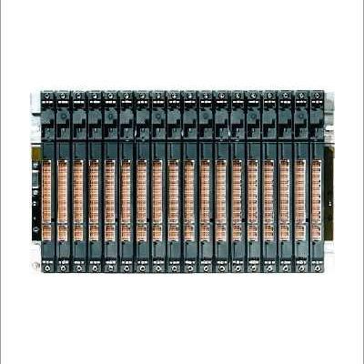 Racks UR1 RACK 18 Slots-6ES7400-1TA01-0AA0