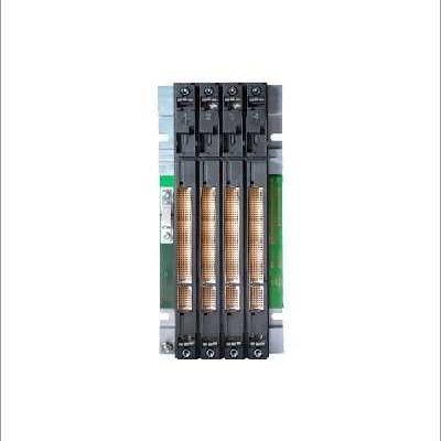 Racks UR3 RACK 4 Slots-6ES7401-1DA01-0AA0