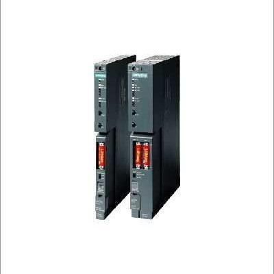 Bộ nguồn PS 405: 4A-6ES7405-0DA02-0AA0