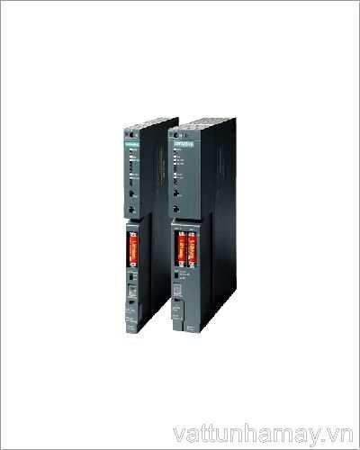 Bộ nguồn PS 405: 10A-6ES7405-0KA02-0AA0