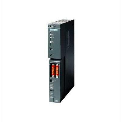 Bộ nguồn PS 407: 10A-6ES7407-0KA02-0AA0