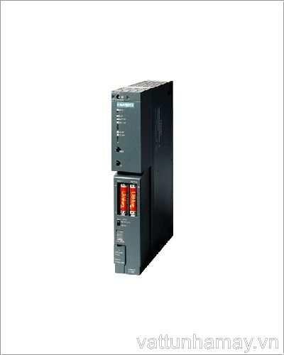 Bộ nguồn PS 407: 10A-6ES7407-0KR02-0AA0