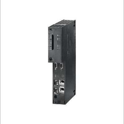 Bộ lập trình CPU414-3PN/DP-6ES7414-3XM07-0AB0