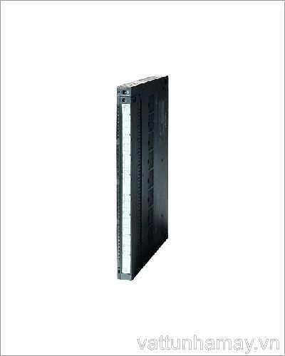 Mô đun SM431 16AI 16Bit-6ES7431-7QH00-0AB0