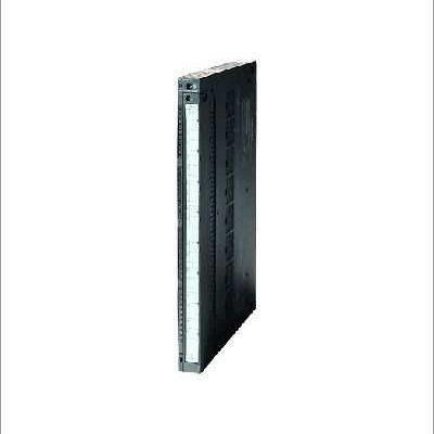 Mô đun FM450-1-6ES7450-1AP01-0AE0