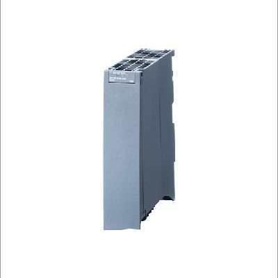 Bộ nguồn  PS 25W 24VDC-6ES7505-0KA00-0AB0
