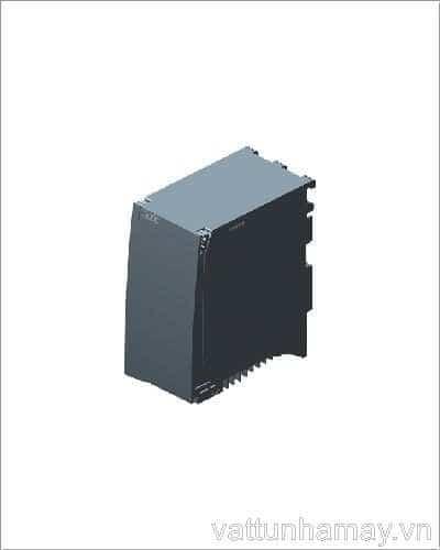Bộ nguồn  PS 60W 24/48/60VDC-6ES7505-0RA00-0AB0