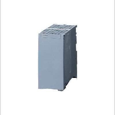 Bộ nguồn  PS 60W 120/230VAC/DC-6ES7507-0RA00-0AB0