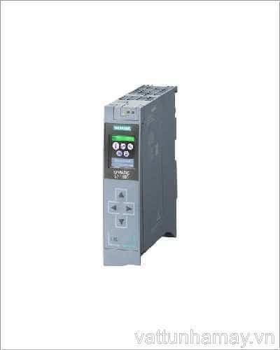 Bộ lập trình CPU1510SP-1PN-6ES7510-1DJ01-0AB0