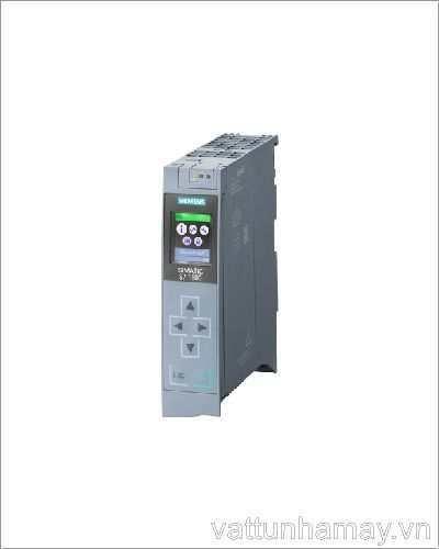 Bộ lập trình CPU1513-1PN-6ES7513-1AL01-0AB0