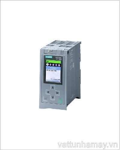 CPUs s7-1500