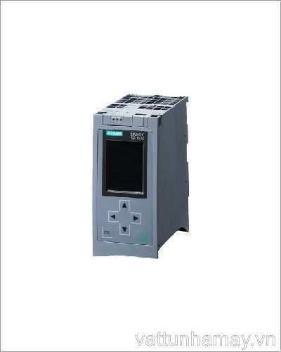 Bộ lập trình CPU1516-3PN/DP-6ES7516-3AN01-0AB0