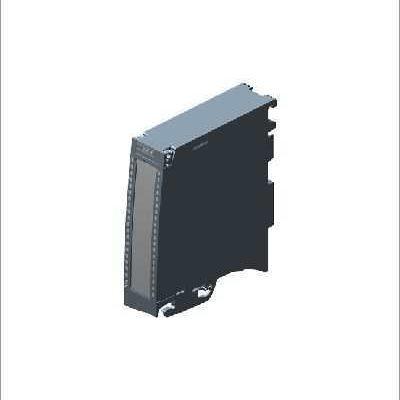 Mô đun SM522 DQ16x24V/0.5A-6ES7522-1BH01-0AB0
