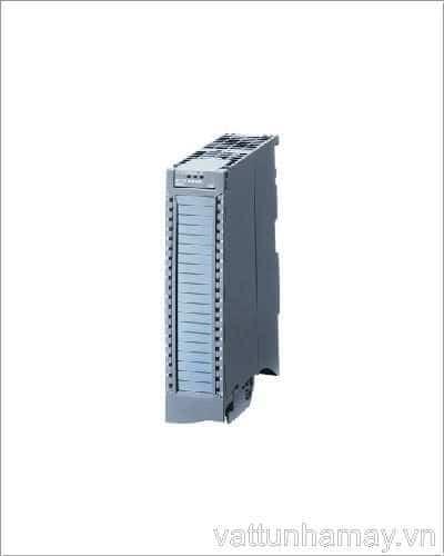 Mô đun SM522 DQ8x240VAC/5A-6ES7522-5HF00-0AB0