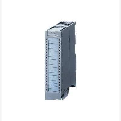 Mô đun SM522 DQ16x240VAC/5A-6ES7522-5HH00-0AB0