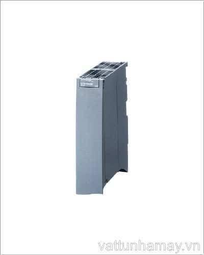 Mô đun CM PTP RS422/485-6ES7541-1AB00-0AB0