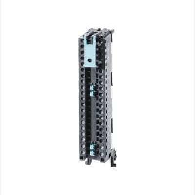 Đầu nối 40Pin dạng vít-6ES7592-1AM00-0XB0