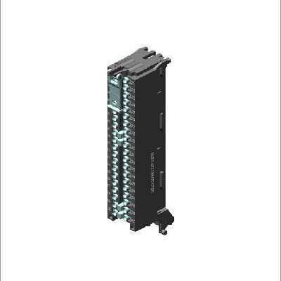 Đầu nối 40Pin dạng cắm-6ES7592-1BM00-0XB0