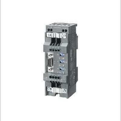 Bộ chuyển đổi RS485 Repeater-6ES7972-0AA02-0XA0