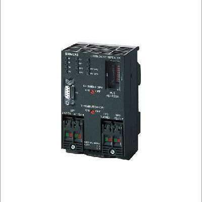 Bộ chuyển đổi RS485 Repeater-6ES7972-0AB01-0XA0
