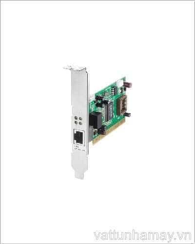 Card truyền thông CP1612-6GK1161-2AA01