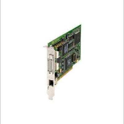 Card truyền thông CP1613-6GK1161-3AA01