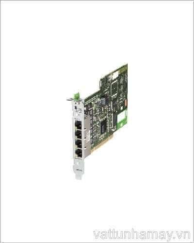 Card truyền thông CP1616-6GK1161-6AA02