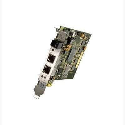 Card truyền thông CP1623-6GK1162-3AA00