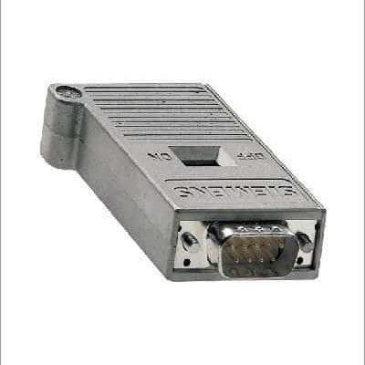 Đầu nối Profibus-6GK1500-0EA02