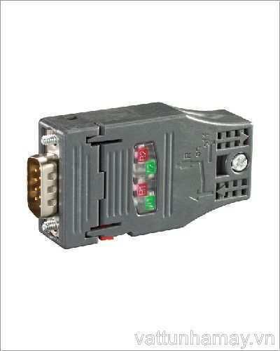Đầu nối Profibus-6GK1500-0FC10