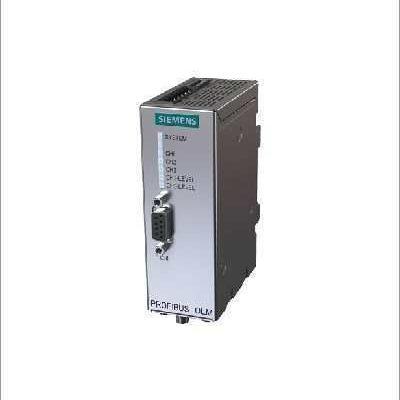Bộ chuyển đổi quang-6GK1503-2CA01