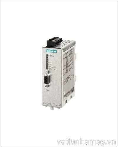 Bộ chuyển đổi quang-6GK1503-2CB00