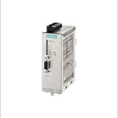 Bộ chuyển đổi quang-6GK1503-2CC00