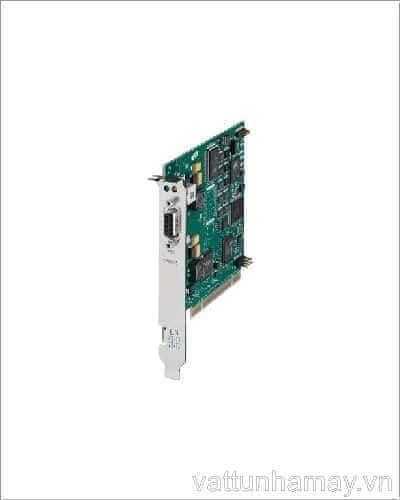 Card truyền thông CP5612-6GK1561-2AA00