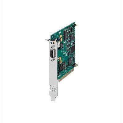 Card truyền thông CP5613-6GK1561-3AA02