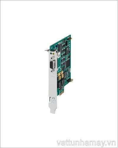 Card truyền thông CP5622-6GK1562-2AA00