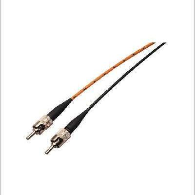 Đầu nối quang-6GK1901-0DA20-0AA0