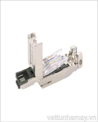 Đầu nối Profinet-6GK1901-1BB10-2AA0