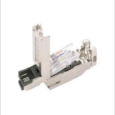 Đầu nối Profinet-6GK1901-1BB10-2AB0