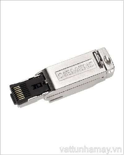 Đầu nối Profinet-6GK1901-1BB11-2AB0