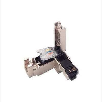 Đầu nối Profinet-6GK1901-1BB20-2AA0
