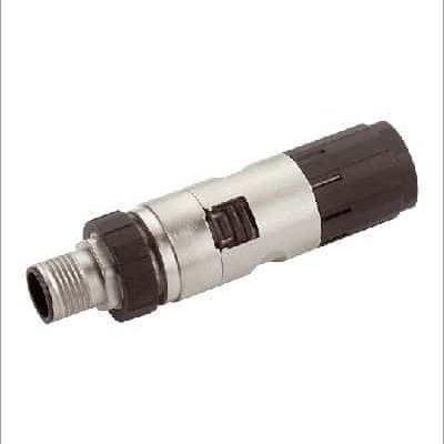 Đầu nối Siemens-6GK1905-0EA10